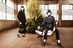 2020-may05-Mame-Kurogouchi-TODS-02