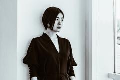 2020-may05-Mame-Kurogouchi-TODS-20