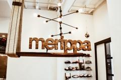 2020-feb19-tenoha-merippa-02