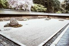 2020-apr28-edible-zen-garden-25