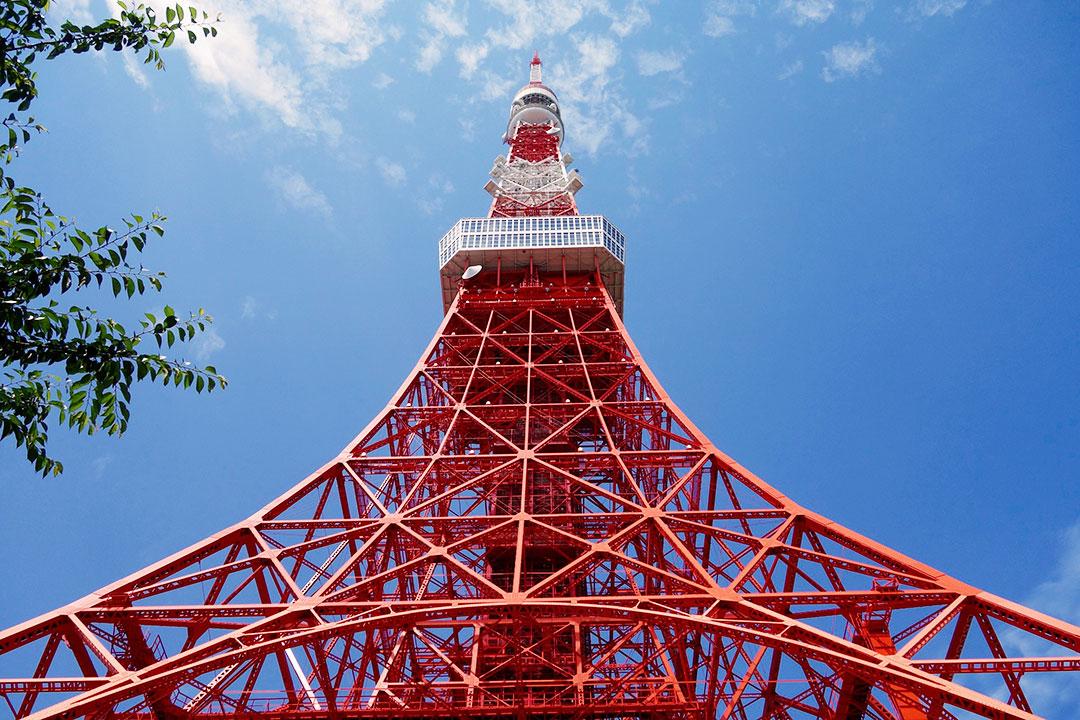 Tokyo Tower, Sky Tree, Tokyo Sky Tree, japan, japan travel, japan italy bridge, tokyo travel