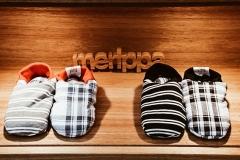 2020-feb19-tenoha-merippa-06