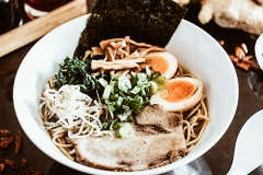 2020-may13-TENOHA-Ramen-take-away-03