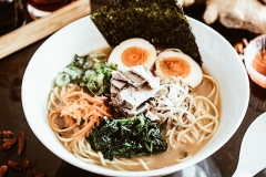 2020-may13-TENOHA-Ramen-take-away-04