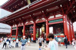 Asakusa, japan italy bridge, sensoji, sensoji temple,