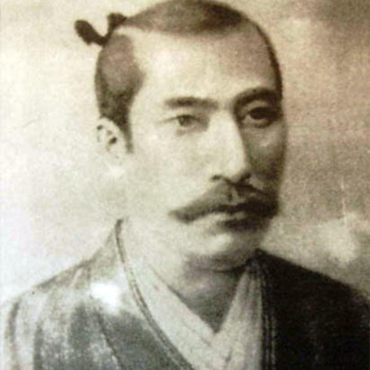 oda nobunaga, japan italy bridge, japan italy, japan tradition, samurai, tradizione giappone, giappone, giapponese