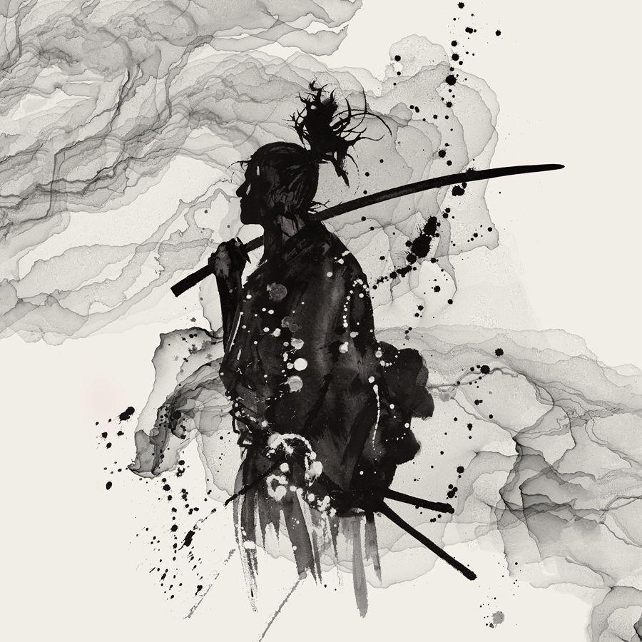 Bushido: ethics and conduct, the way of the Samurai ...