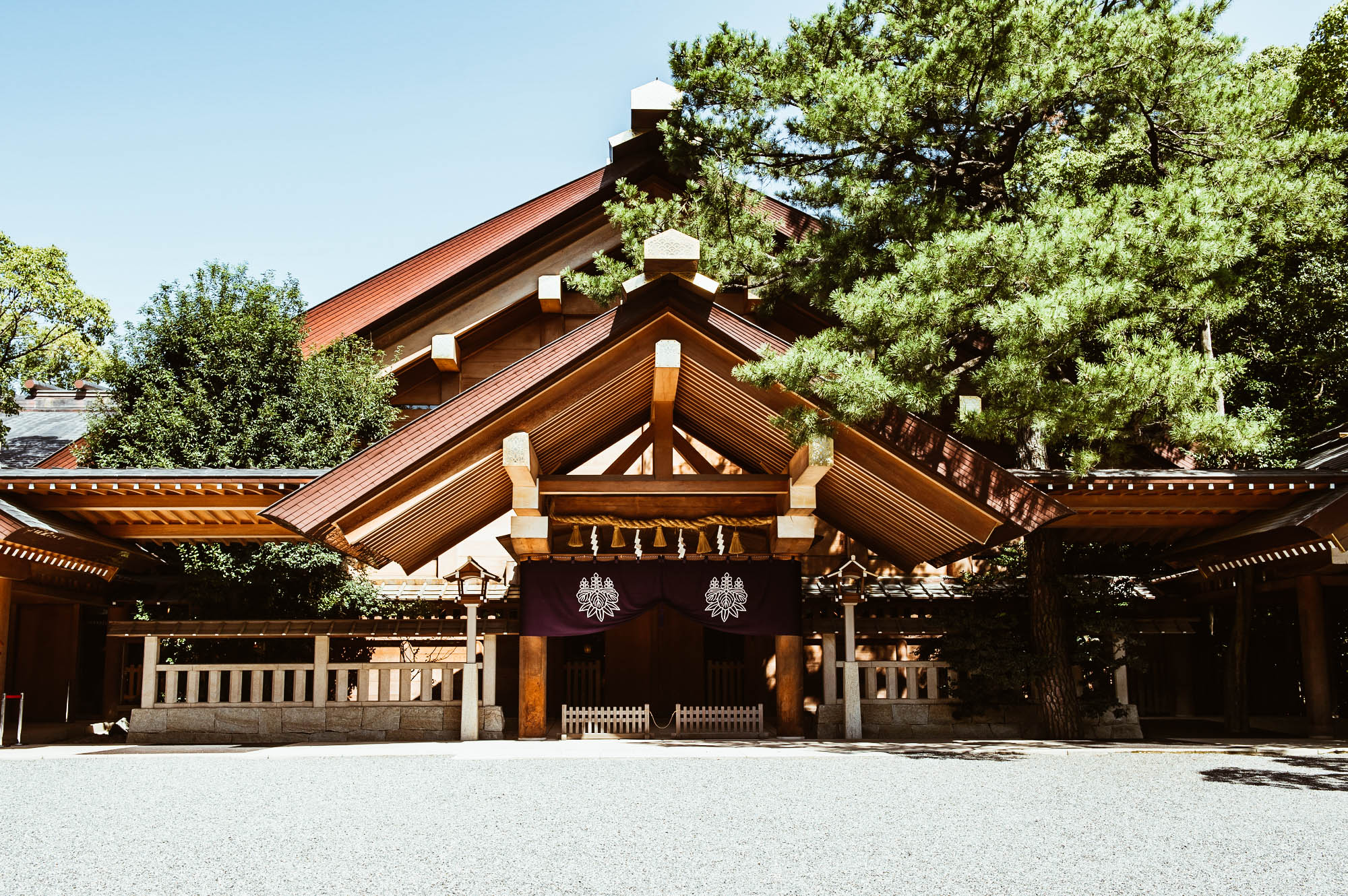 Atsuta Matsuri