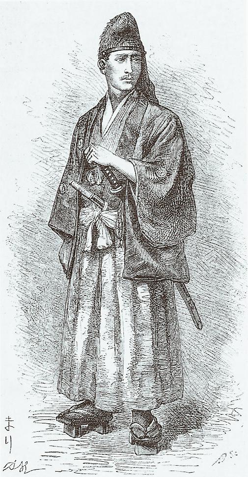 Eugène Collache