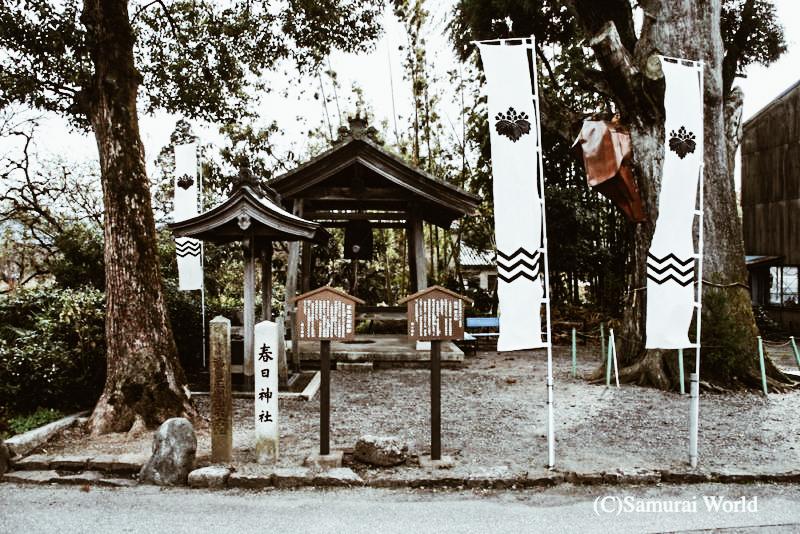 Fukushima Masanori